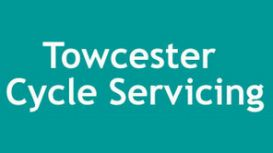 Towcester Cycle Servicing